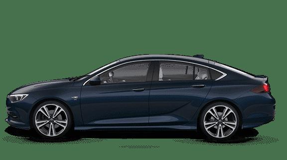 [Opel] Insignia Grand Sport List