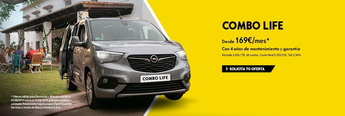 Combo peninsula header 20190816