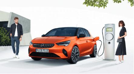 Todo sobre las baterías de coches eléctricos