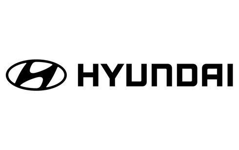 Hyundai Motor presentará STYLE SET FREE en el Salón de Frankfurt 2019