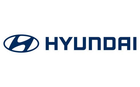"""Hyundai se solidariza con los afectados por el temporal """"DANA"""""""