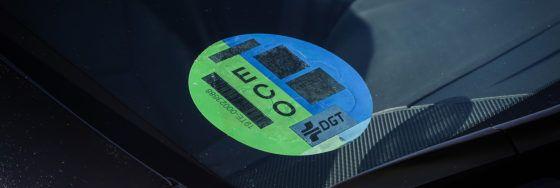 Cuida de la naturaleza con la gama ECO de Subaru