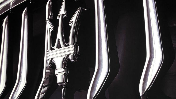 Maserati anuncia su colaboración con Antinori