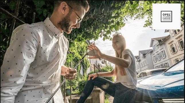 Descubre todas las ventajas sobre el renting de coches y cómo Opel Drive puede ser tu solución