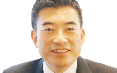 """El Dr. Jaiwon Shin liderará la División """"Urban Air Mobility"""""""