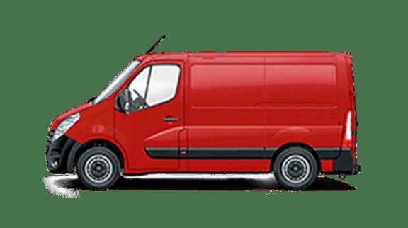 [Opel] OPEL MOVANO List