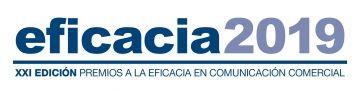 LA PUBLICIDAD DE VOLKSWAGEN OBTIENE CUATRO GALARDONES EN LOS PREMIOS A LA EFICACIA 2019