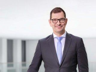 Markus Duesmann será el nuevo CEO de Audi