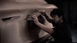 Mazda participa en el Madrid Design Festival