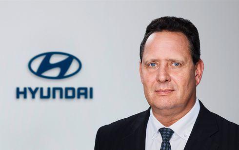Thomas A. Schmid abandonará su puesto de Director de Operaciones