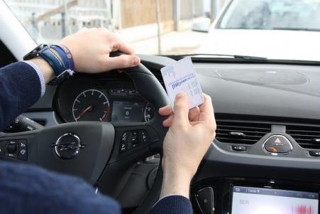 ¿Carnet de conducir caducado? - Cuándo y cómo renovarlo