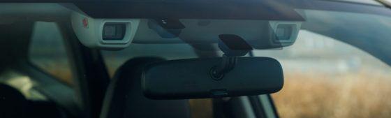 Seguridad Subaru: descubre la auténtica tecnología japonesa
