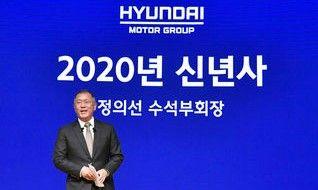 HMG anuncia el 2020 como punto de partida de su liderazgo