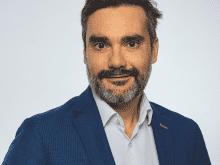 KIA MOTORS EUROPA NOMBRA A CARLOS LAHOZ NUEVO DIRECTOR DE MARKETING