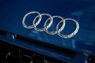Audi refuerza su organización en España para ofrecer una experiencia de marca aún más completa