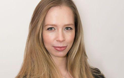Pamela Cohn, líder de Estrategia Global y Operaciones de UAM