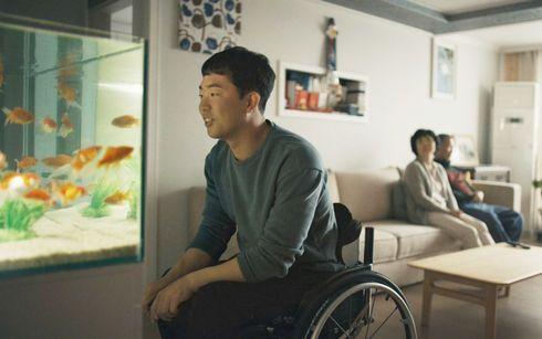 """Hyundai presenta """"2nd First Steps"""", el nuevo vídeo de campaña de marca"""
