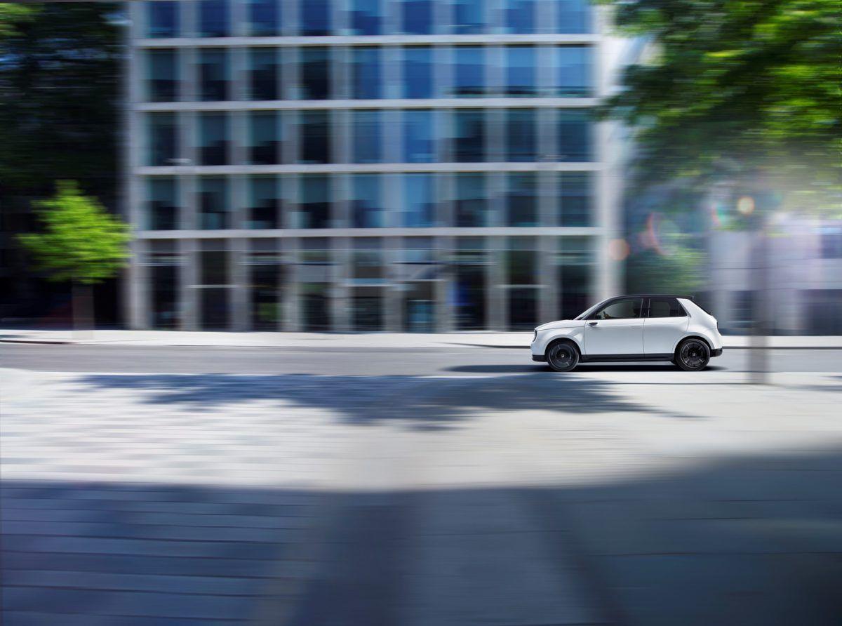 Historia del coche eléctrico: tecnología del pasado rumbo al futuro