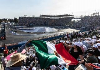 Fórmula E: Audi quiere seguir ganando en México