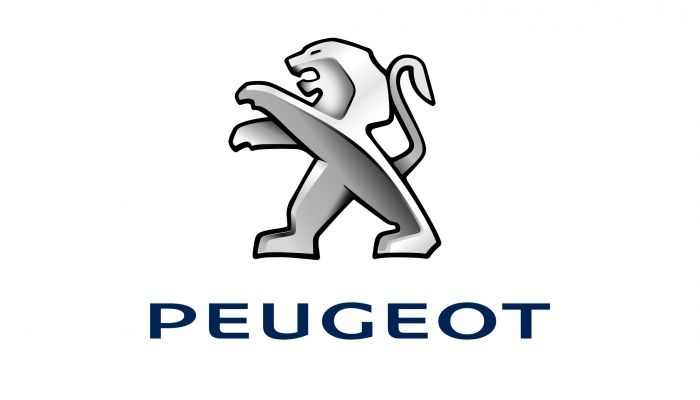 Los neumáticos, a punto en invierno con Peugeot