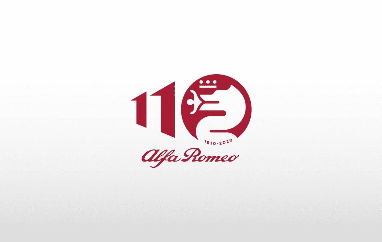 Alfa Romeo: 110 años de una historia sin igual