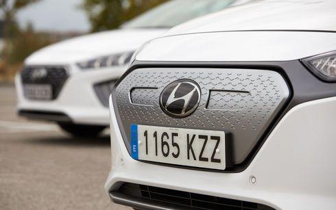 Zona ECO: Hyundai resuelve los mitos en torno a la movilidad eléctrica