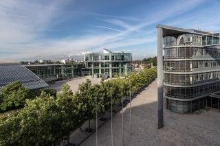 Volkswagen AG planea adquirir todas las acciones de Audi y colocar a la marca al frente del desarrollo del Grupo Volkswagen