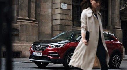 ¿Qué ventajas ofrecen los coches de empresa?