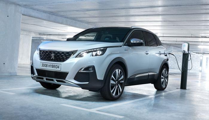 ATA y Peugeot apoyan a los autónomos con descuentos especiales