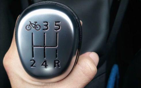 Colabora con Hyundai para facilitar la Movilidad en el Desierto