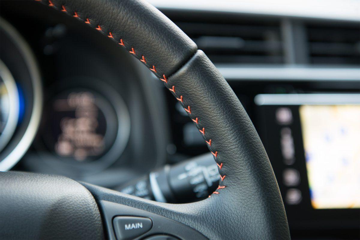 Todos contra el coronavirus: cómo desinfectar tu automóvil para minimizar la cadena de contagio