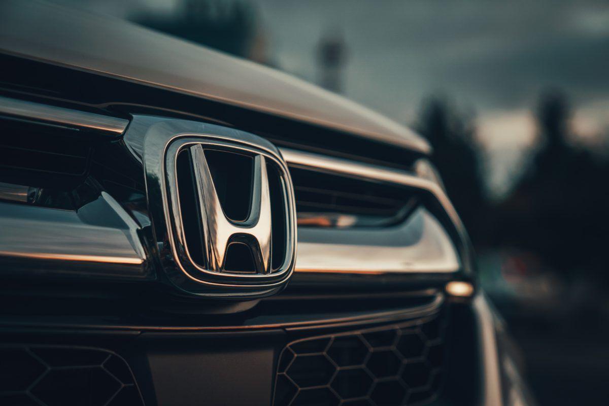 Cómo Honda fabrica un automóvil con seguridad cinco estrellas
