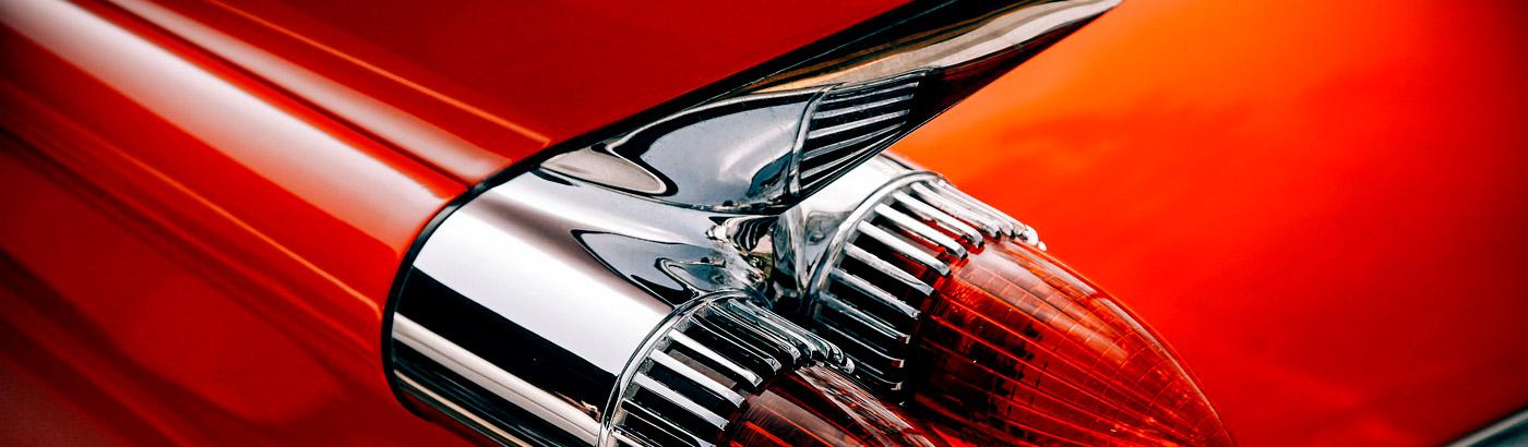 Automotor Ciudad Real