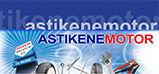 Astikene Motor, Bosch Car Service en Derio (Vizcaya)