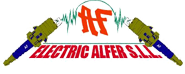 Electric Alfer