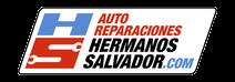 A. R. Hnos. Salvador, Taller Bosch Car Service en Basauri (Vizcaya)