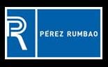 Betula Cars (Santiago), Concesionario Oficial Opel en Santiago de Compostela