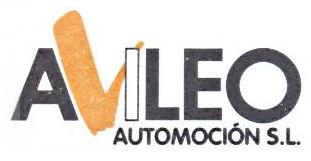 Avileo Automoción, S.L., Taller Bosch Car Service en Cerdanyola del Vallès (Barcelona)