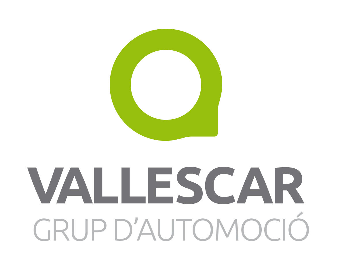 Sauter, Concessionari Oficial Opel a Terrassa i Sant Cugat