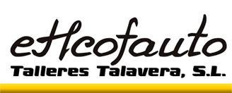 Ehcofauto Talleres Talavera, Servicio Oficial OPEL en Cazalegas (Toledo)