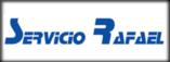 Servicio Rafael, Euromaster en Baleares