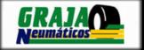 Graja Neumáticos, Euromaster en Graja de Iniesta (Cuenca)