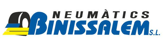 Neumàtics Binissalem, Euromaster en Binissalem, Palma, Manacor e Inca