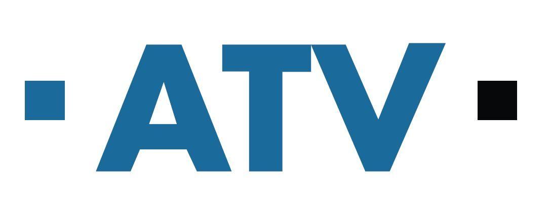 ATV, Concesionario Oficial Mitsubishi en Salamanca y Palencia