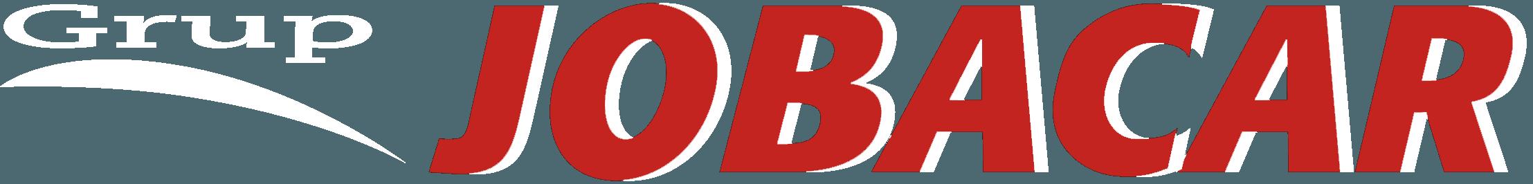 Jobacar Bosch Car Service, Taller Bosch Car Service en Reus (Tarragona)