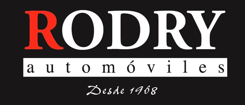 Rodry Automóviles, Servicio Multimarca
