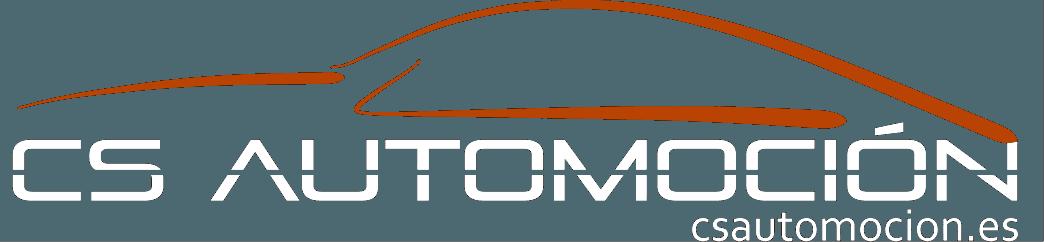 Casto Salas Automocion, Concesionario Oficial Multimarca