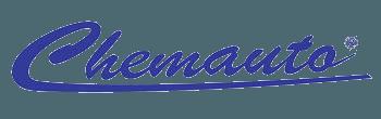 Chemauto, Concesionario Multimarca en Olías del Rey (Toledo)