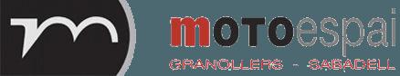 Motoespai Granollers, Concesionario Oficial y servicio multimarca en Granollers