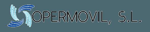 OPERMOVIL, Taller autorizado Mitsubishi Motors y Especialista en Mercedes Benz